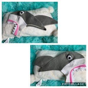 Sharks 🦈 cap .